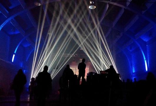 PUB und CLUB Crawl in der Tschechischen Republik: Pilsen