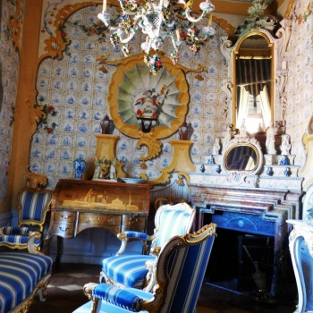 UNESCO in the Czech Republic: Hluboká Castle & Český Krumlov Tour