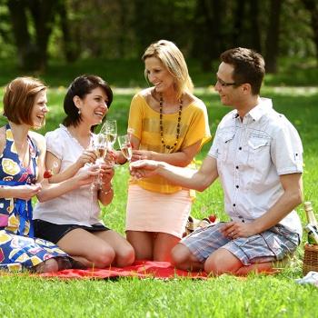 Bohemia Sekt: Stopper For Champagne & Sparkling Wine