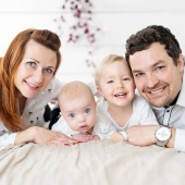 Babysitting and Accompaniment