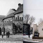 Finden Sie Ihre Vorfahren in der Tschechischen Republik